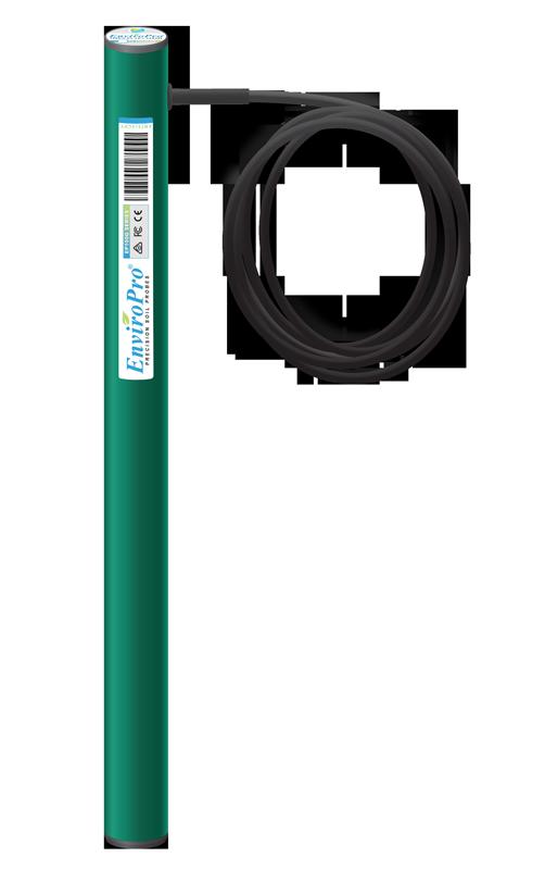 4 Sensor EnviroPro Capacitance Probe