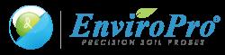EnviroPro Soil Probes Logo